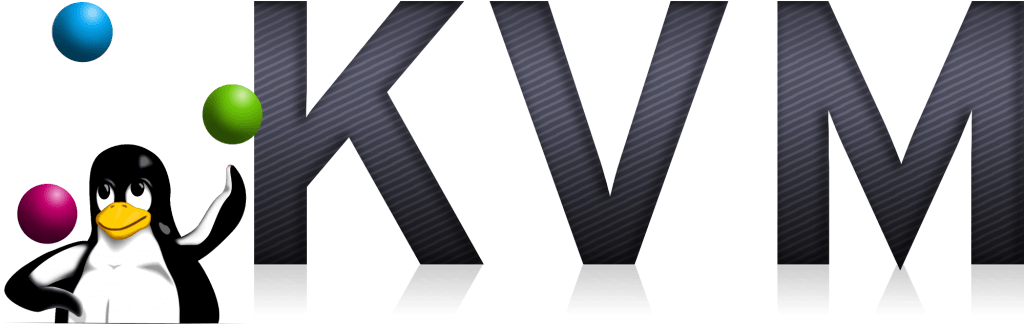 KVM - OpenVZ, Xen, And KVM – The Differences, The Advantages, A Comparison - HostNamaste