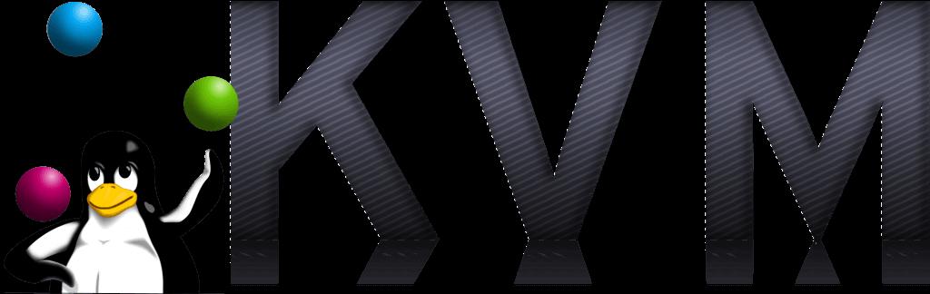 KVM-HostNamaste