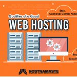 Qualities-of-a-Good-WebHost-HostNamaste