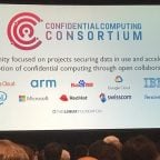 Google, Alibaba, Microsoft, Baidu, IBM, Intel, Red Hat and More Technical Firms Team Up to Accelerate and Back Confidential Computing Consortium to Protect Data In Use - HostNamaste