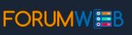 ForumWebHosting – Top 10 Web Hosting Forums – HostNamaste