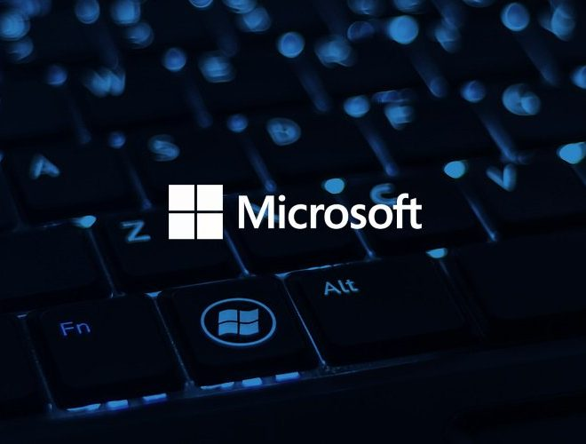 Microsoft Fixes Critical Windows 10 Wormable Remote Desktop Flaws - HostNamaste