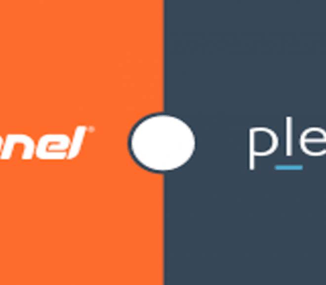 Migration from cPanel to Plesk