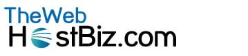 TheWebHostBiz – Top 10 Web Hosting Forums – HostNamaste