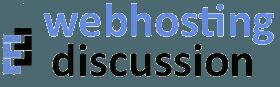 WebHostingDiscussion – Top 10 Web Hosting Forums – HostNamaste