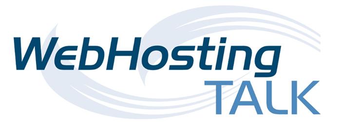 WebHostingTalk - Top 10 Web Hosting Forums - HostNamaste