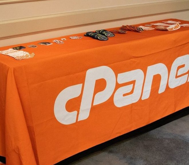 cPanel Says Sorry, Announces Adjustments to Its New Licensing Model