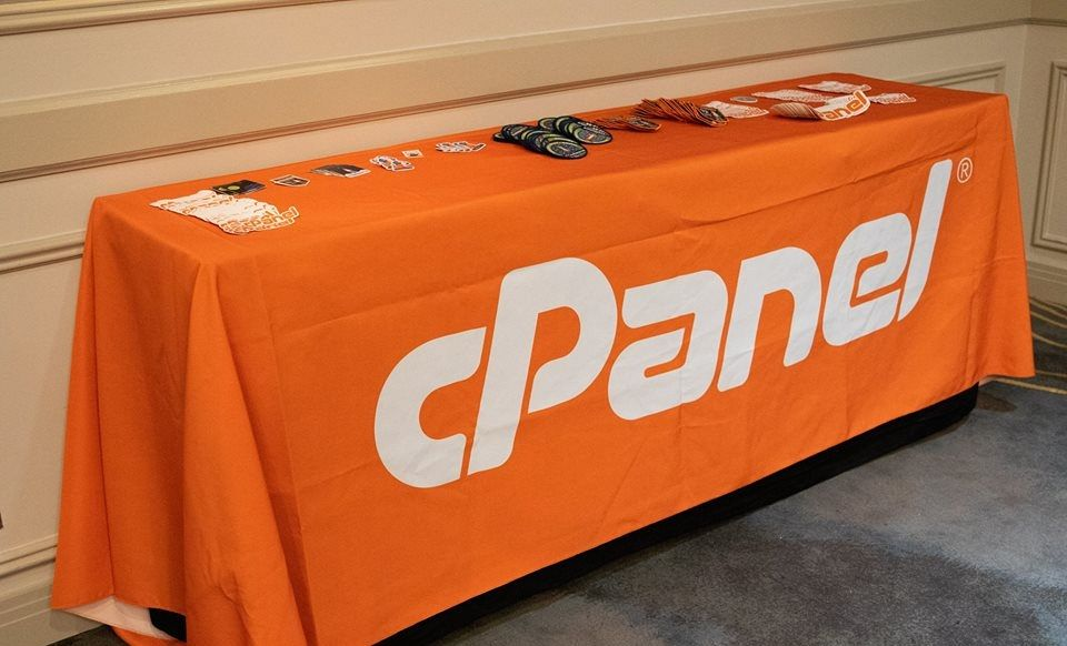cPanel Says Sorry, Announces Adjustments to Its New Licensing Model - HostNamaste