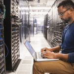 5 Reasons Why Your Business Should Use Dedicated Servers - HostNamaste