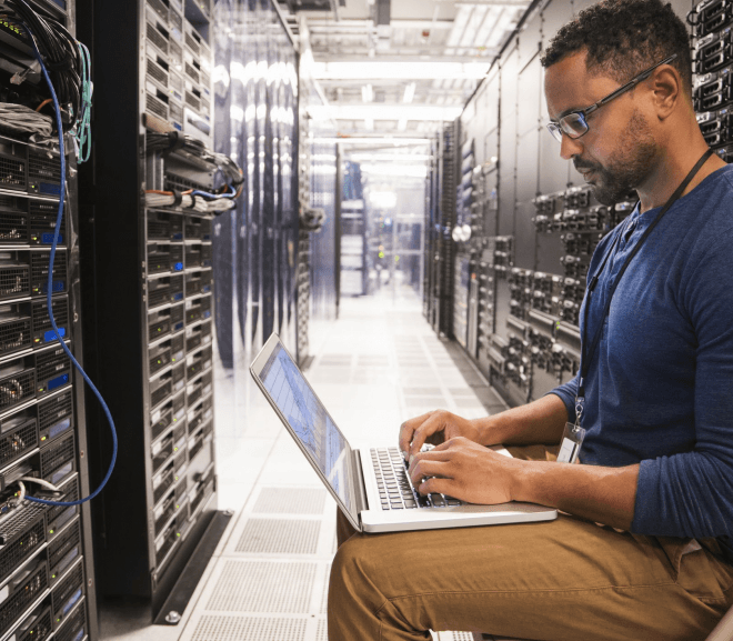 5 Reasons Why Your Business Should Use Dedicated Servers in 2020