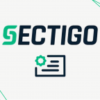 Sectigo announces release of PKI DevOps integrations with Docker, Ansible, Terraform, HashiCorp Vault, Kubernetes - HostNamaste
