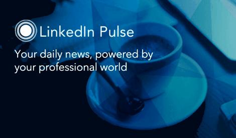 LinkedIn Pulse - Top 10 Free Blogging Platformsto Start a Blog - HostNamaste
