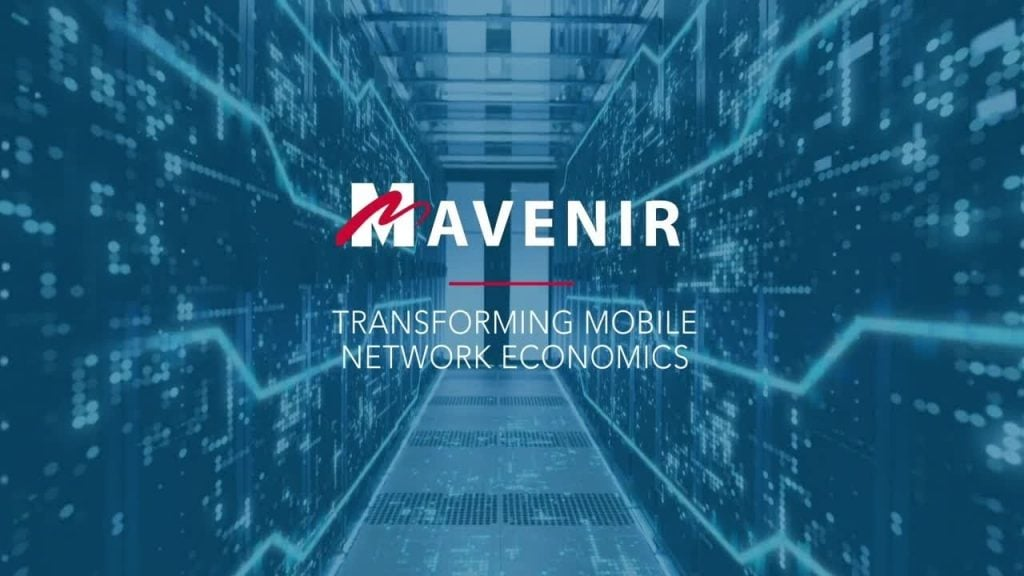 Vodafone Idea Extends Its Network-as-a-Platform Capabilities with Mavenir - HostNamaste