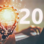 Cyber security predictions for 2020 - HostNamaste