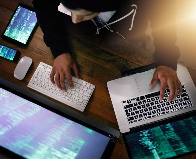 Online Payment Systems to be Prime Cybercrime Targets in 2020: Kaspersky