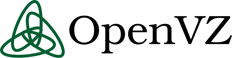 What is OpenVZ? - What is the Difference Between OpenVZ 6 and OpenVZ 7? - HostNamaste