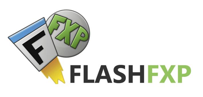 Flash FXP - Top 10 Free FTP Clients or Softwares to Make File Transfer Easier - HostNamaste