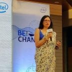 Intel to Open New Design and Engineering Centre in Hyderabad, India - HostNamaste