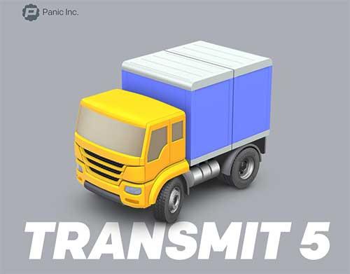 Transmit - Top 10 Free FTP Clients or Softwares to Make File Transfer Easier - HostNamaste