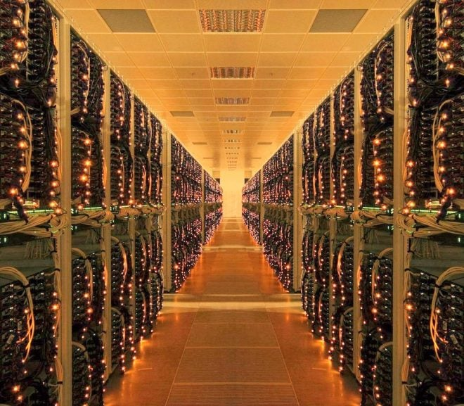 What 2020 will Bring for the Data Centre?