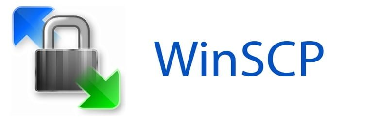 WinSCP - Top 10 Free FTP Clients or Softwares to Make File Transfer Easier - HostNamaste