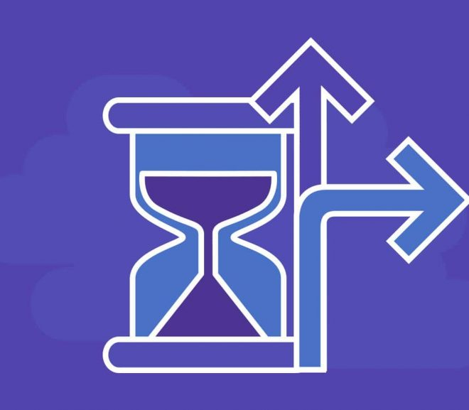 Hybrid Servers – Finding Alternative Routes To Up-Time the Performance