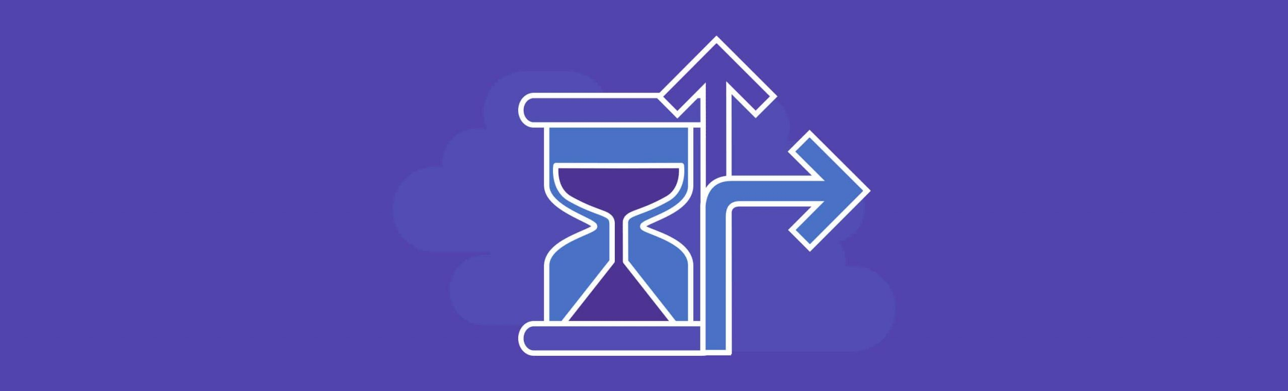 Hybrid Servers – Finding Alternative Routes To Up-Time the Performance - HostNamaste