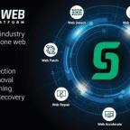 Sectigo Releases New Cloud-Based Web Security Platform - HostNamaste