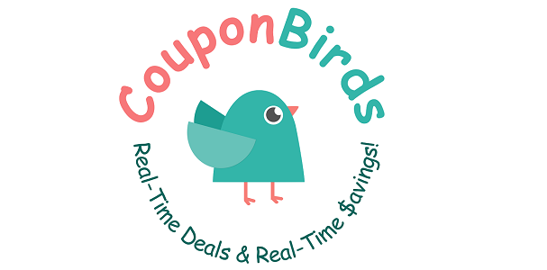 CouponBirds - Top 10 Web Hosting Coupon Websites to Save Money – HostNamaste