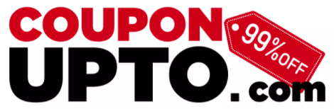 CouponUpto - Top 10 Web Hosting Coupon Websites to Save Money – HostNamaste