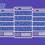 How Do Virtual Servers Work? - HostNamaste