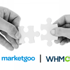 Marketgoo SEO Announces Partnership with WHMCS - HostNamaste