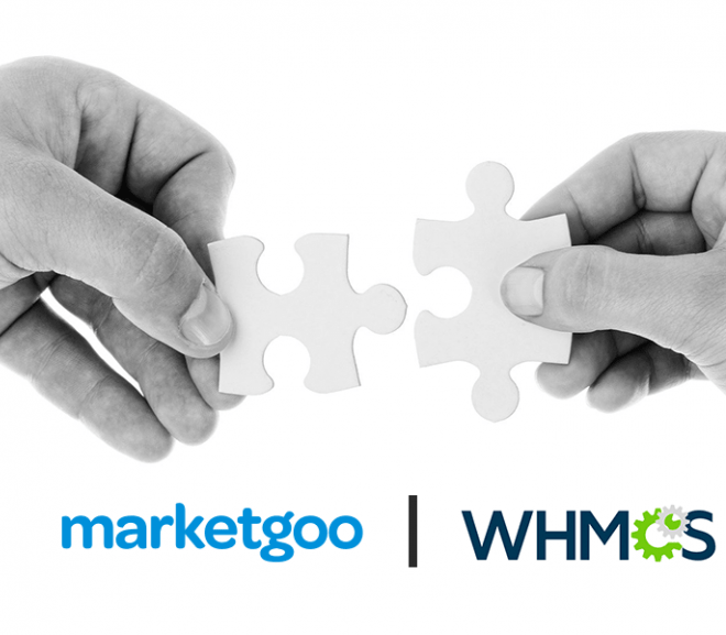 Marketgoo SEO Announces Partnership with WHMCS Billing Web Hosting Automation Platform – HostNamaste