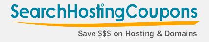 SearchHostingCoupons - Top 10 Web Hosting Coupon Websites to Save Money – HostNamaste