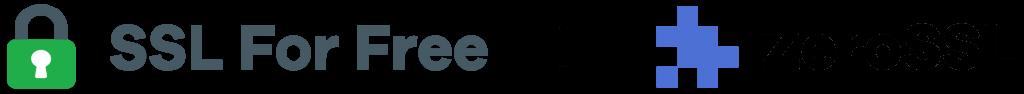 SSL For Free is joining ZeroSSL - HostNamaste