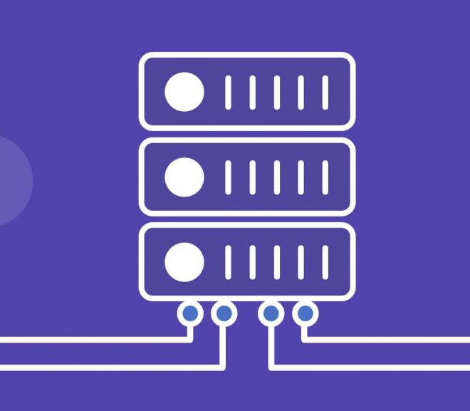 Reseller Hosting: A Thorough Inspection of Profitability for Businesses