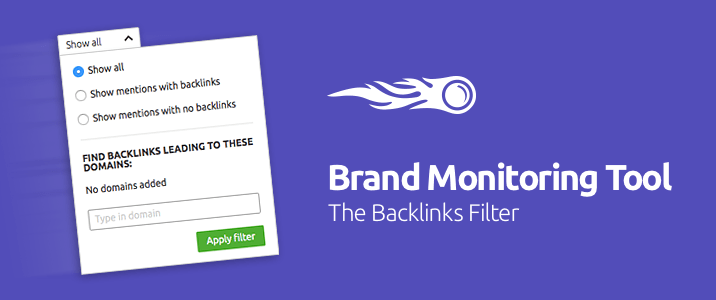 Backlink Monitoring Tool - How to Pop Up on Google's 1st Page by using Free Backlink Generator - HostNamaste