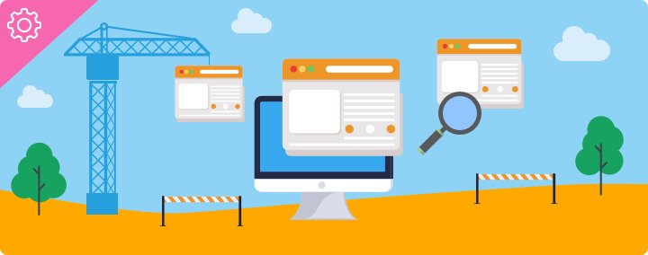 How to pop up on Google's 1st page by using free backlink generator - HostNamaste