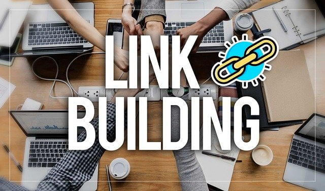 Link Building Strategies To Build A Strong Backlink Profile For 2020
