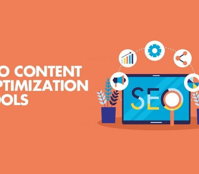 8 Top SEO Content Optimization Tools to Gain Authority in 2021 -HostNamaste