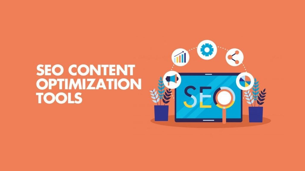 8 Top SEO Content Optimization Tools to Gain Authority - HostNamaste