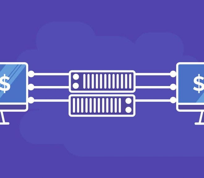 Shared Hosting: A Perfect Web Hosting Solution for Small Online Businesses