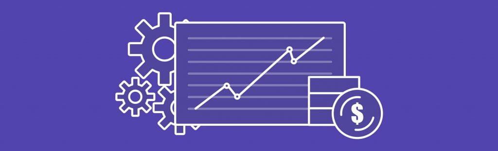 Trend, Demand, and Development Forecast for the Web Hosting Services Market - HostNamaste