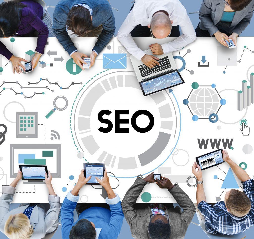 How To Write SEO Friendly Post Title For More Blog Traffic – HostNamaste