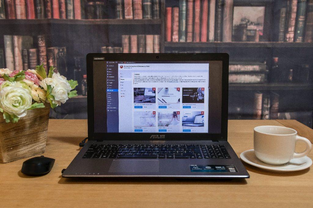 Top 10 Essential WordPress Plugins for Writers and Writing - HostNamaste