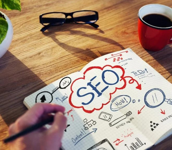 Top 20-Point SEO Checklist for Writing Fully Optimized Content – HostNamaste