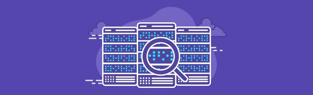 Virtual Servers Explained How Virtual Servers Work HostNamaste