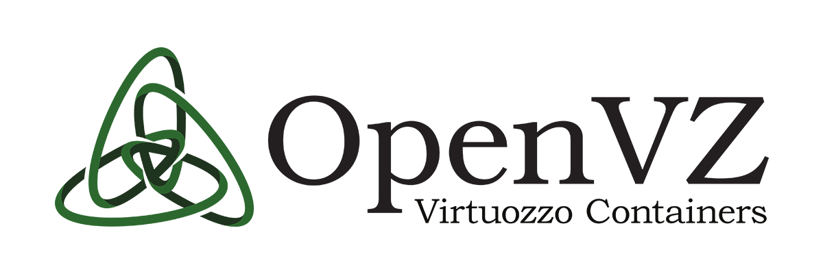 What is OpenVZ Virtualization and why is it important? - HostNamaste