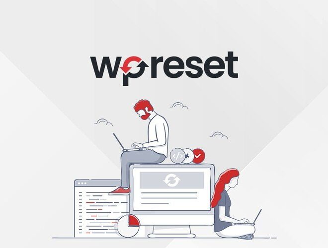 How to Speed Up and Secure your Website Testing with a WP Reset Plugin – HostNamaste