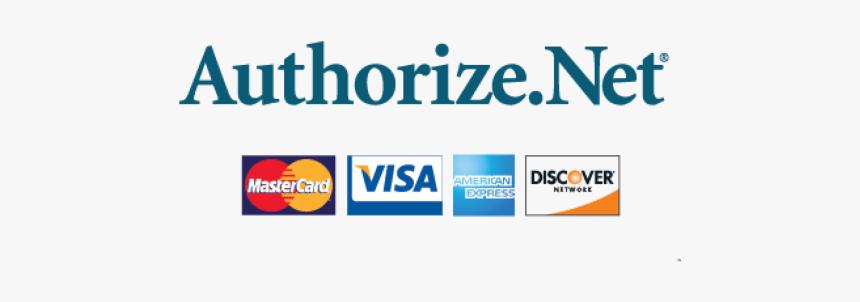 Authorize.Net - The 5 Best e-commerce Payment Gateways for WordPress - HostNamaste
